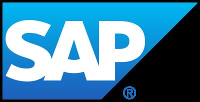 SAP Pepperi mobile sales