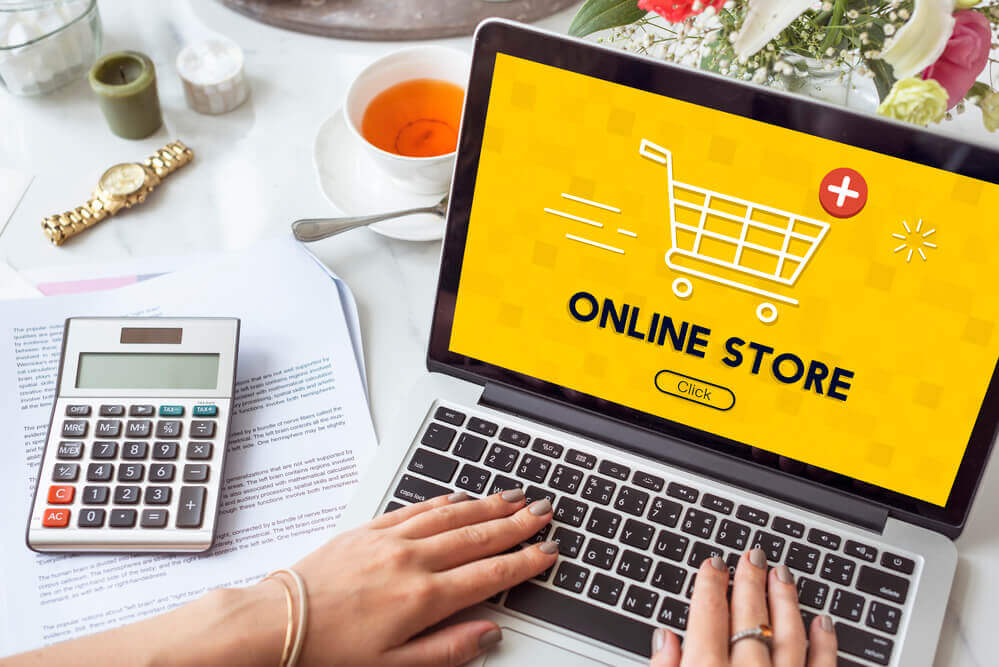 10 Trends in B2B e-Commerce for 2017