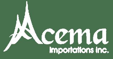 Acema