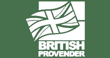 British_Provender
