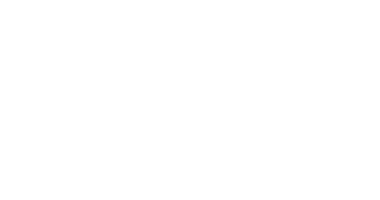 beauty_soluons
