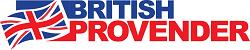 British Provender Food Distribution